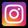Nord-Stein auf Instagram