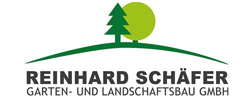 Reinhard Schäfer GmbH Logo