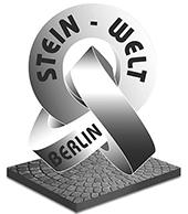 STEIN-WELT Handelsgesellschaft mbH Logo