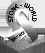 Stone-World Mallorca Logo