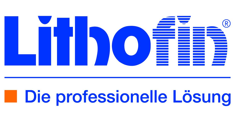 Lithofin AG Logo